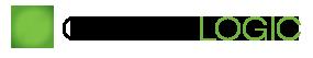 Cytrus Logic Logo